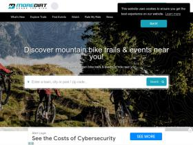 moredirt.co.uk