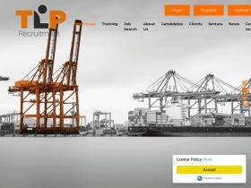 moredriving.co.uk