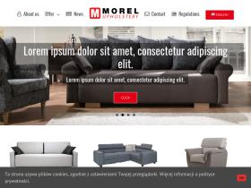 morel-meble.com