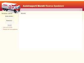 moretti.autotrasp.it