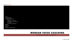 morgan-voice.com
