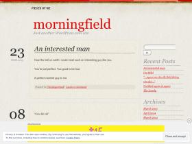 morningfield.wordpress.com