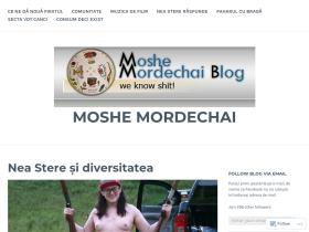 moshemordechai.wordpress.com