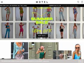 motelrocks.com