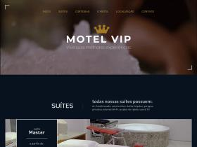 motelvip.net