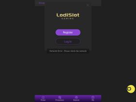 motherbabycenter.com