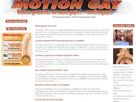 motiongay.fr