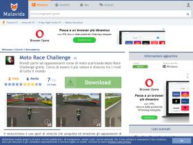 moto-race.it.malavida.com