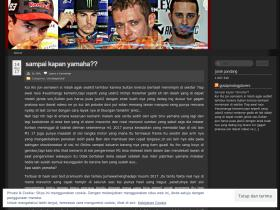 motogpindo.wordpress.com