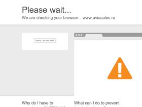 motoleague.ru