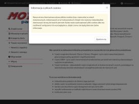 motopartner.pl