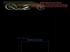 motor-cycles-zone.blogspot.com