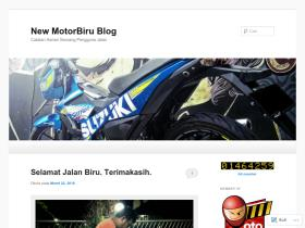 motorbiru.wordpress.com