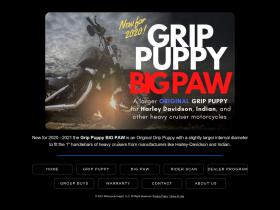 motorcycleinsight.com
