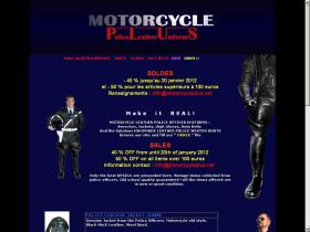 motorcycleplus.net