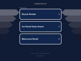 motorent.it