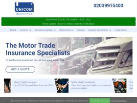 motortrade.com