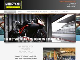 motory4you.pl