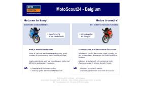 motoscout.be
