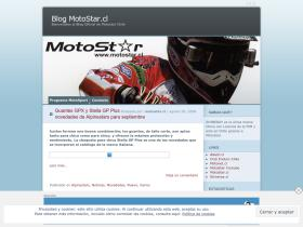 motostar.wordpress.com