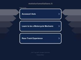 mototurismoitaliano.it
