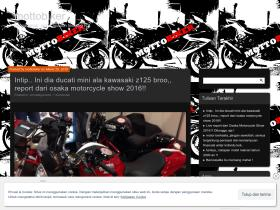 mottobiker.wordpress.com