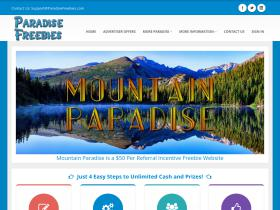 mountain.paradisefreebies.com