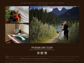 mountainlightstudio.com