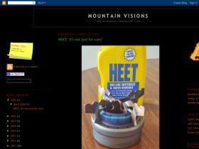 mountainvisions.blogspot.com
