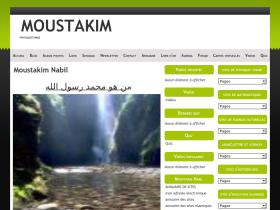 moustakim.e-monsite.com
