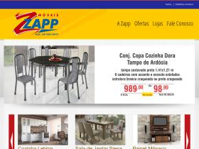 moveiszappin.com.br