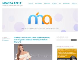 movidaapple.com