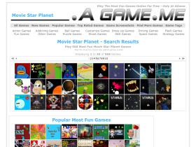 movie-star-planet.agame.me