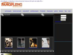 movie.fangpleng.com