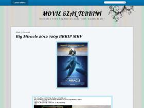 movie5zal.blogspot.com