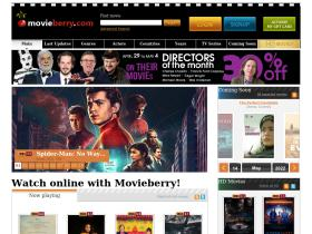 movieberry.com