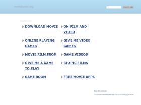 moviebuster.org