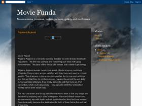 moviefunda.blogspot.com