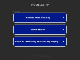 movielab.tv