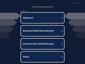 movieondemand.it