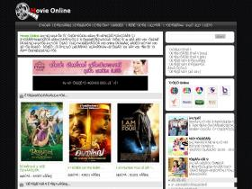 movieonline.in.th