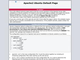 moviereview.persianblog.ir