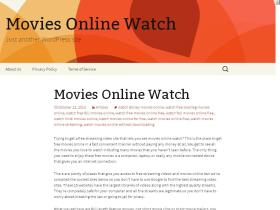 movies-online-watch.com
