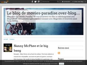 movies-paradise.over-blog.fr