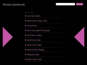 movies-planet.net