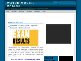 movies-watchonline.blogspot.com