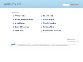 movies.arafilms.net