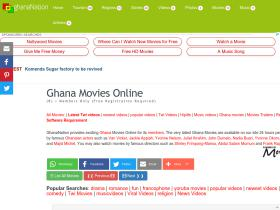 movies.ghananation.com