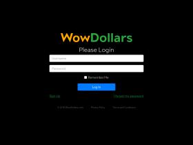 movies.wowgirls.com