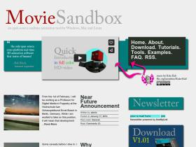 moviesandbox.net